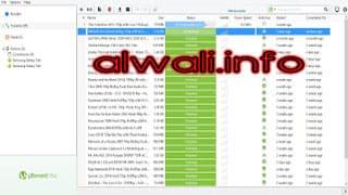 تحميل برنامج التورنت كل الأصلي للكمبيوتر مجاناً