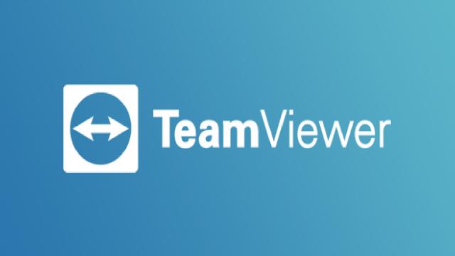 تحميل برنامج تيم فيوار TeamViewer للكمبيوتر
