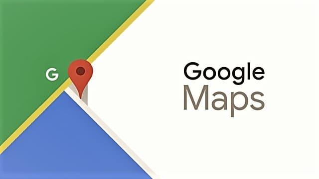 تحميل برنامج خرائط جوجل Google Maps كامل للكمبيوتر