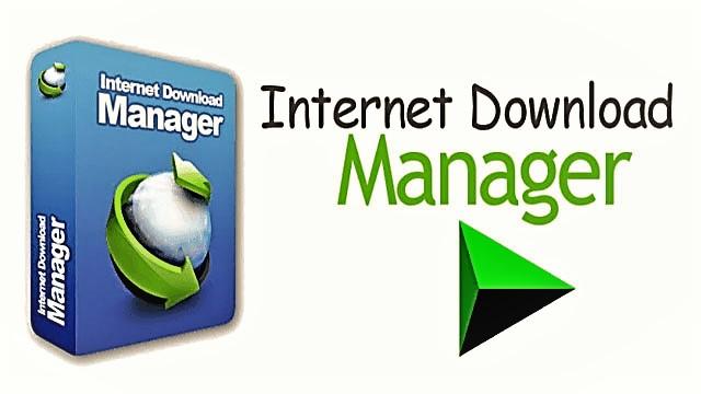 تحميل برنامج داونلود مانجر للكمبيوتر