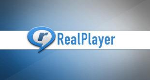 تحميل برنامج Real Player للكمبيوتر