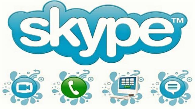 تحميل برنامج سكايب 2020 Skype آخر إصدار للكمبيوتر