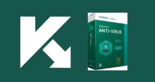 تحميل برنامج مكافحة الفيروسات Kaspersky Anti Virus كامل للكمبيوتر مجانا