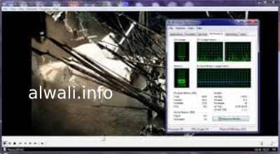 تحميل برنامج ميديا بلاير Media Player Classic كامل للكمبيوتر مجانا