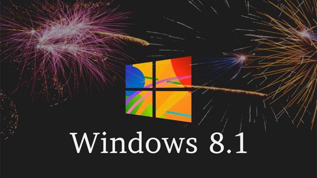 تحميل ويندوز 8.1 windows للكمبيوتر