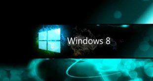 تحميل ويندوز 8 Windows للكمبيوتر