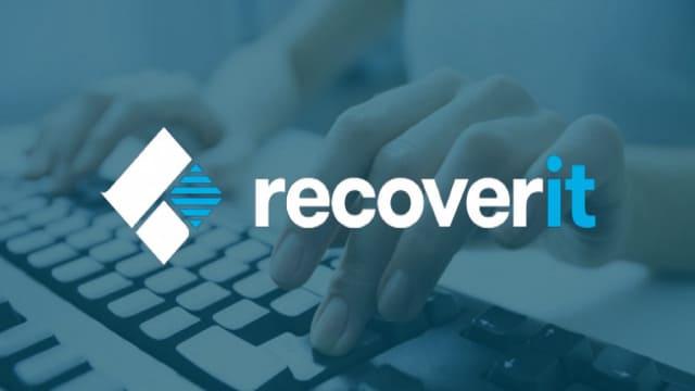 تحميل برنامج إستعادة الملفات المحذوفة Recoverit كامل للكمبيوتر