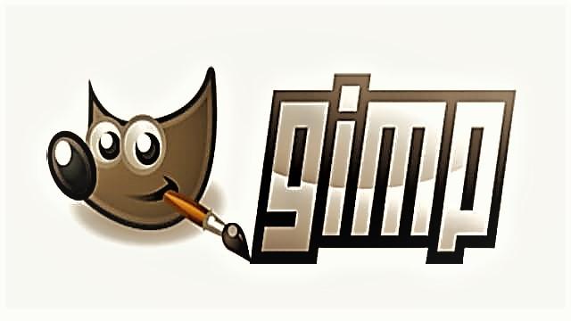 تحميل برنامج GIMP لـ تعديل ومعالجة الصور كامل للكمبيوتر مجانا