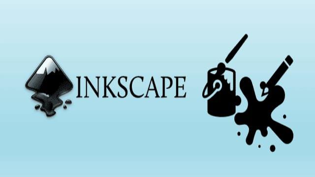 تحميل برنامج Inkscape إنكسكيب لتصميم الصور كامل للكمبيوتر