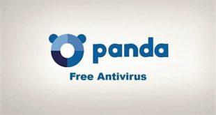 تحميل برنامج الحماية باندا انتى فيروس Panda Free Antivirus للكمبيوتر مجاناً