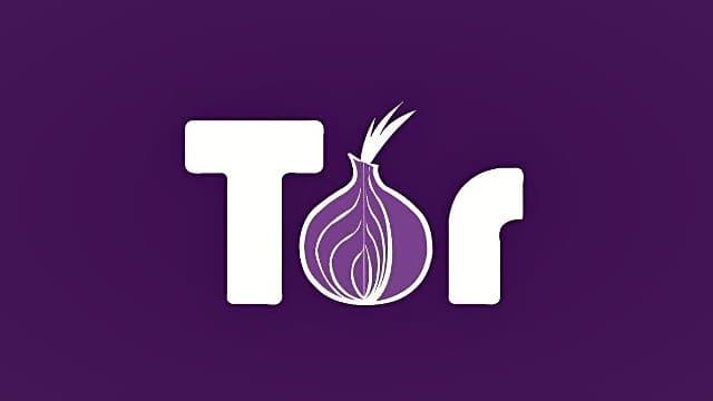 تحميل متصفح تور Tor Browser للتصفح الخفي على الإنترنت كامل للكمبيوتر