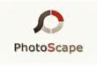 تحميل برنامج فوتوسكيب PhotoScape لتعديل الصور للكمبيوتر مجاناً