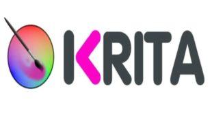 تحميل برنامج krita كريتا للتصميم والرسم الرقمي كامل للكمبيوتر مجاناً
