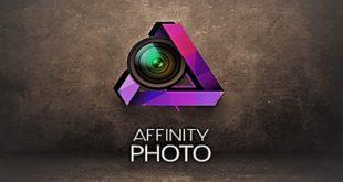 تحميل برنامج Affinity Photo لـ تعديل الصور للكمبيوتر مجانا