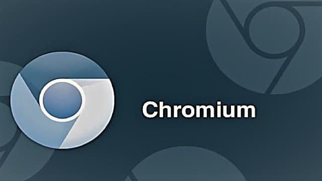 تحميل متصفح كروميوم Chromium آخر إصدار للكمبيوتر مجاناً