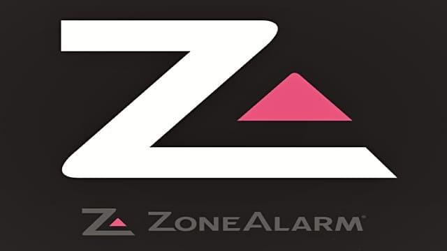 تحميل برنامج زون ألارم zone alarm للحماية من الإختراق كامل للكمبيوتر مجانا