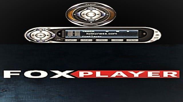 تحميل برنامج فوكس بلاير FoxPlayer مشغل الوسائط كامل للكمبيوتر مجاناً