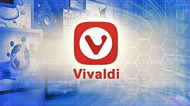 تحميل متصفح فيفالدي Vivaldi كامل للكمبيوتر مجاناً