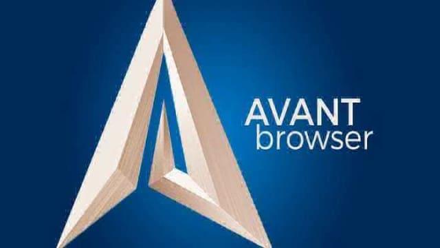 تحميل متصفح أفانت Avant Browser كامل للكمبيوتر مجاناً