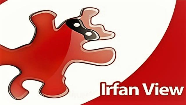 تحميل برنامج IrfanView لعرض وتحرير الصور كامل للكمبيوتر مجاناً
