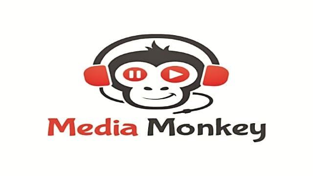 تحميل برنامج ميديا منكي MediaMonkey لتشغيل الوسائط للكمبيوتر مجاناً
