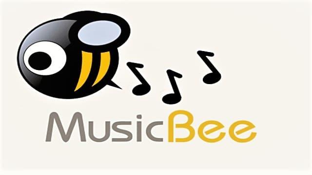 تحميل برنامج MusicBee لتشغيل الوسائط للكمبيوتر مجاناً