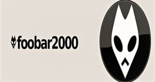 تحميل برنامج foobar2000 مشغل الصوت للكمبيوتر مجاناً
