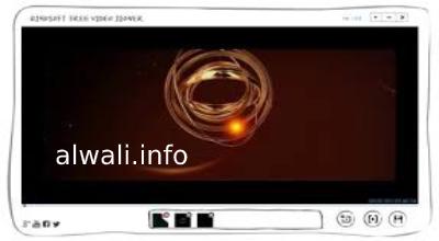 تحميل برنامج Gihosoft Free Video Joiner لدمج الفيديوهات للكمبيوتر