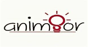 تحميل برنامج anim8or لصناعة الرسوم المتحركة للكمبيوتر مجاناًَ
